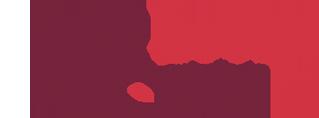 BRIQS Foundation | Sustainable Societal Systems