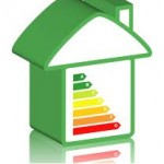 Energy efficient building: the golden tip!