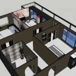 Waarom verduurzaming van een appartementencomplex nu kansloos is