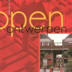 Open Ontwerpen