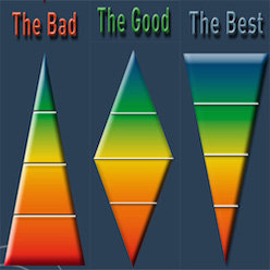 Bad_Good_Best square