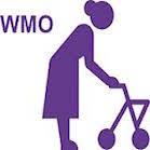WMO rollator