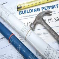 Help, half a million building permits; and now?