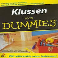 klussen voor dummies square