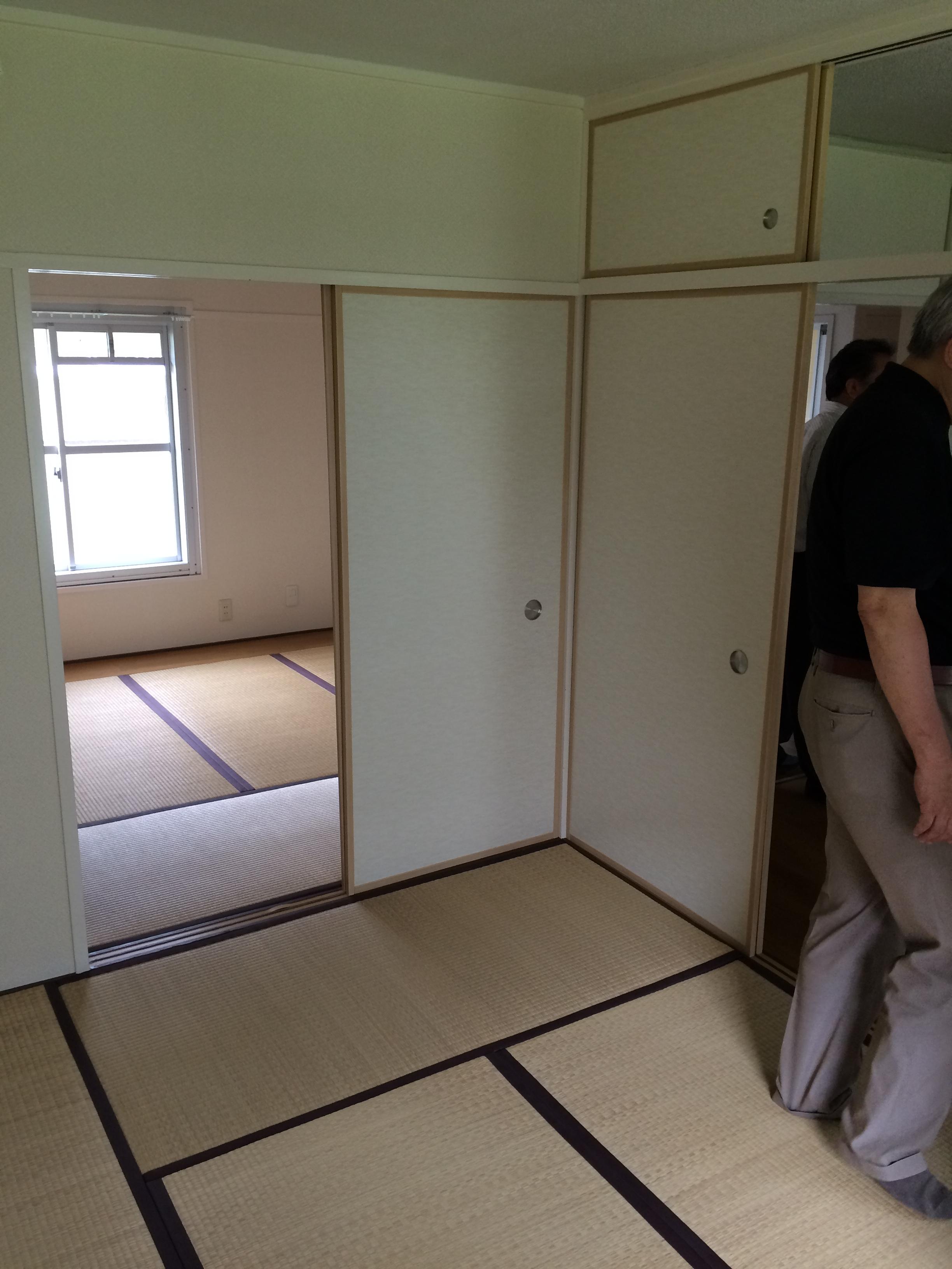 Aanpassing huur woningen: wat kunnen we van Japan leren? - BRIQS ...