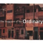 Structure of the Ordinary