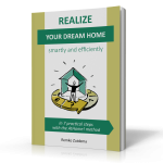 3D Cover Realize your dream home small